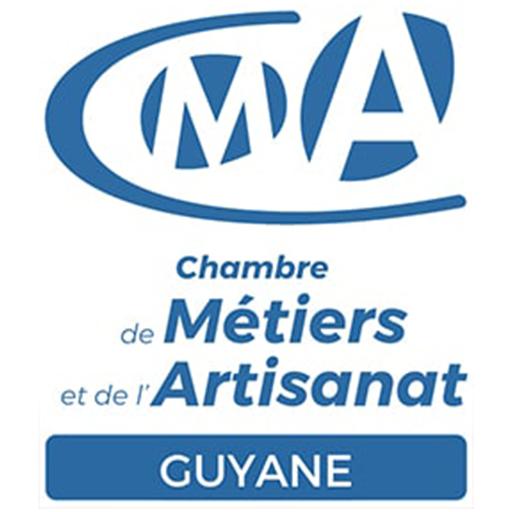 Permanence d'un Conseiller du  Service Economique à l'Antenne de Saint Laurent du Maroni