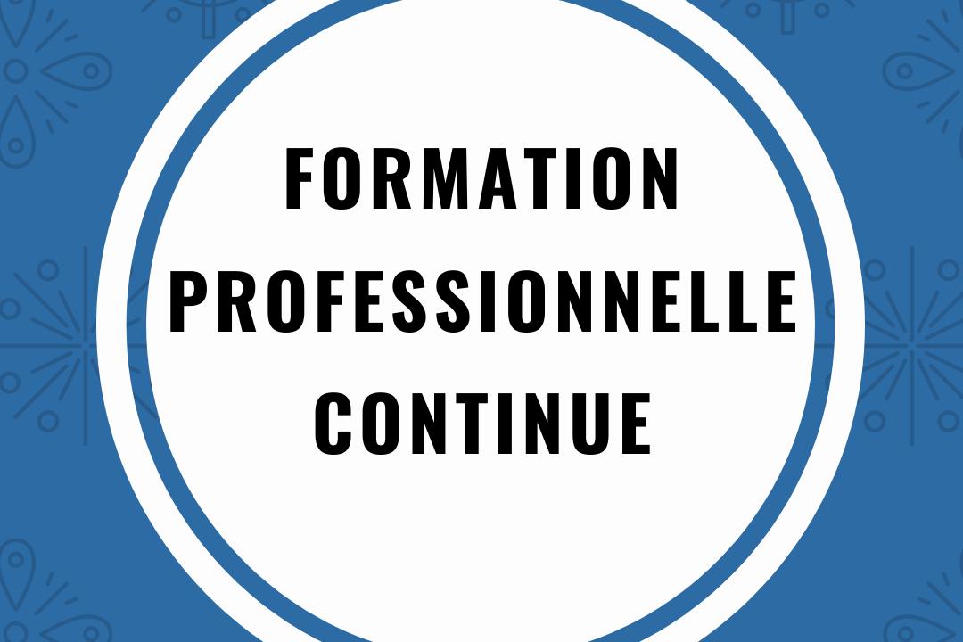 Formation hygiène et sécurité alimentaire Saint-Laurent du Maroni