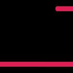 Rendez-vous créateurs 12 mai 2021 : les réunions d'informations pour les créateurs d'entreprises