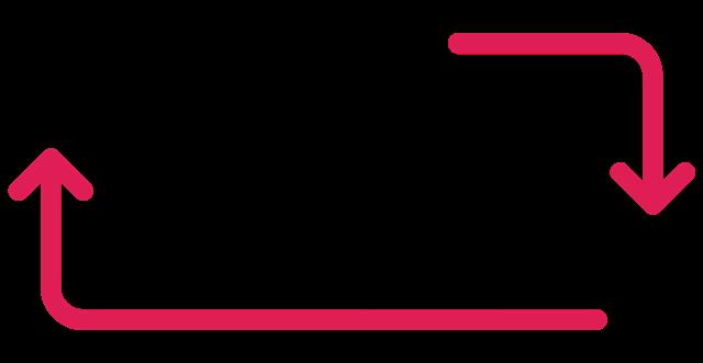 L'offre d'accompagnement de la CMA : Formation Module Micro