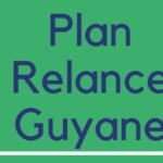 Plan de Relance de Guyane ! Nous sommes à Saint-Laurent du Maroni