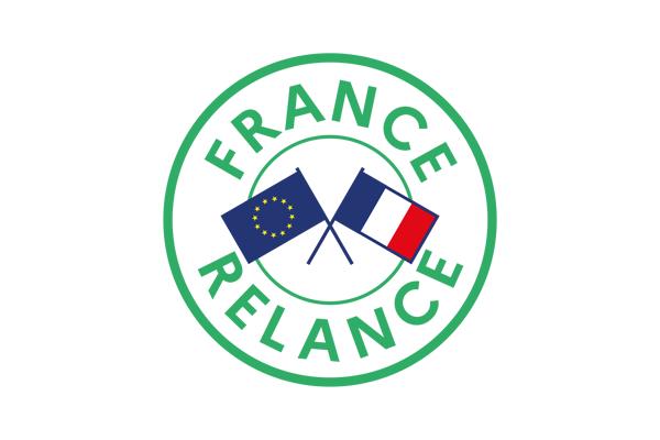 France Relance : aide de 500 euros aux TPE qui ont engagé des dépenses de numérisation lors du second confinement