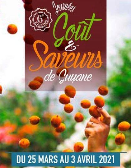 Atelier d'initiation à la gastronomie – Goût et saveurs au CFA