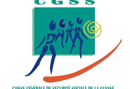 URSSAF GUYANE : OFFRE DE SERVICE «ACTION SOCIALE»