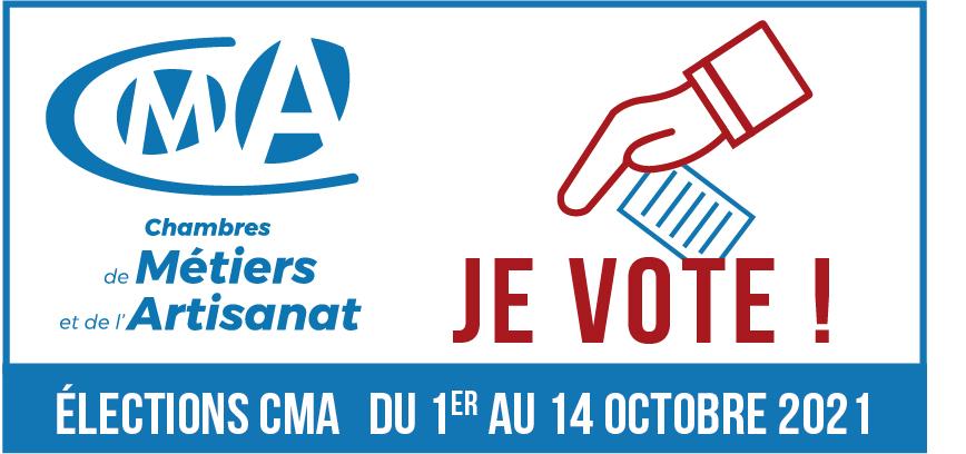 artisansvotons.fr   #artisansvotons