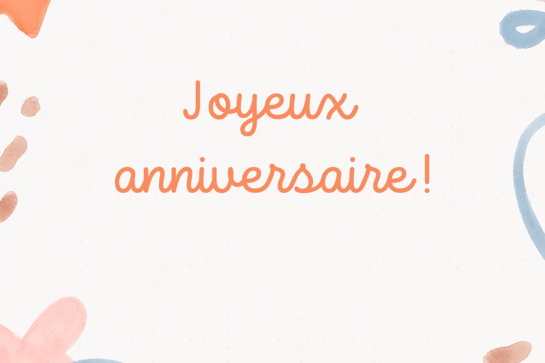 Joyeux anniversaire à la CMAR Guyane ! Elle fête ses 46 ans…